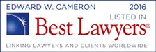 lawyer-62359-US-basic-M-E0-224