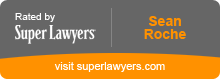 superlawyers-sean
