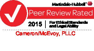 CameronMcEvoy_PLLC-DK-300
